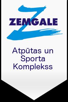 SKZemgale