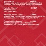 dzerienkarte_1