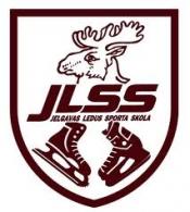 jlss_logo