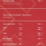 EDIENKARTE_2017_iekaslapa_11-page-001
