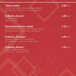 EDIENKARTE_2017_iekaslapa_21-page-001