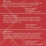 EDIENKARTE_2017_iekaslapa_22-page-001